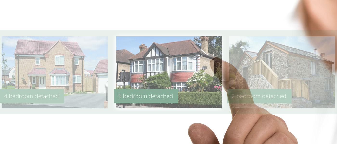 marketing-touchscreen property